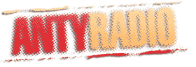 antyradio_logo