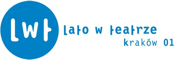lwt_krakow_01